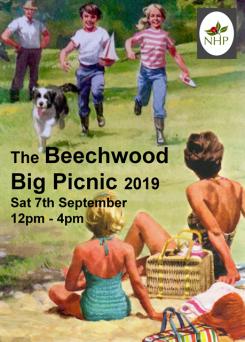 beechwood big picnic
